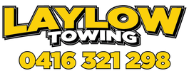 LAY LOW TOWING SERVICE
